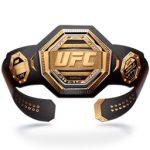 Подарки UFC