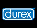 Стикеры Durex