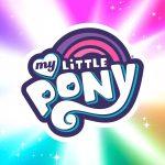 Статусы My Little Pony